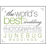 best UK wedding photographer Junebug