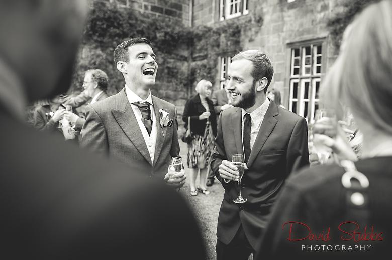 Browsholme-Hall-Weddings-100