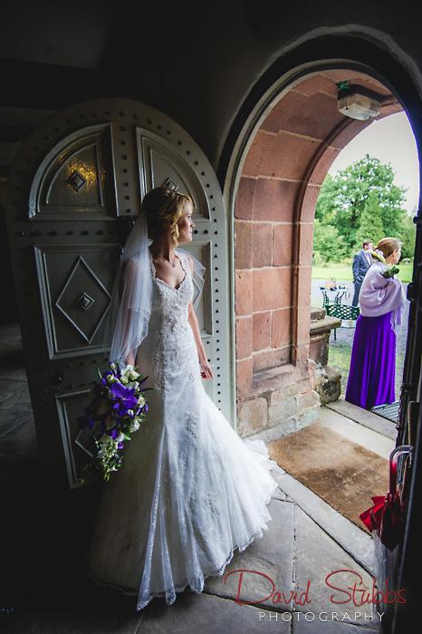 Browsholme-Hall-Weddings-100a
