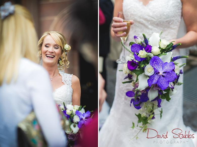 Browsholme-Hall-Weddings-102