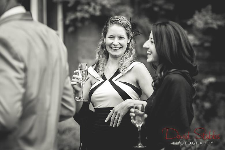 Browsholme-Hall-Weddings-104