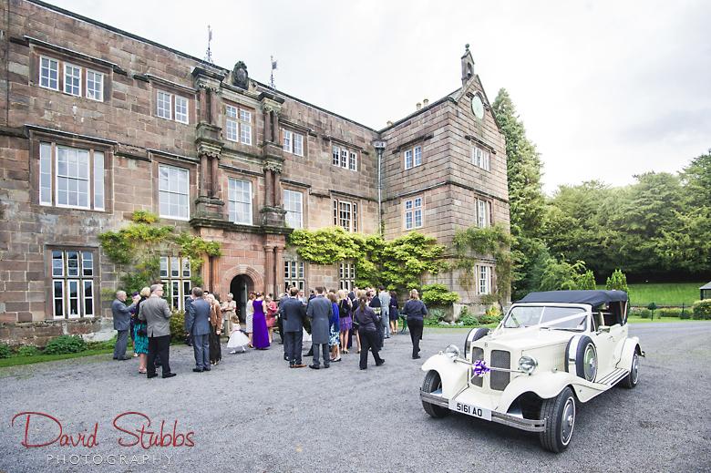 Browsholme-Hall-Weddings-106