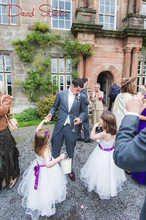 Browsholme-Hall-Weddings-107
