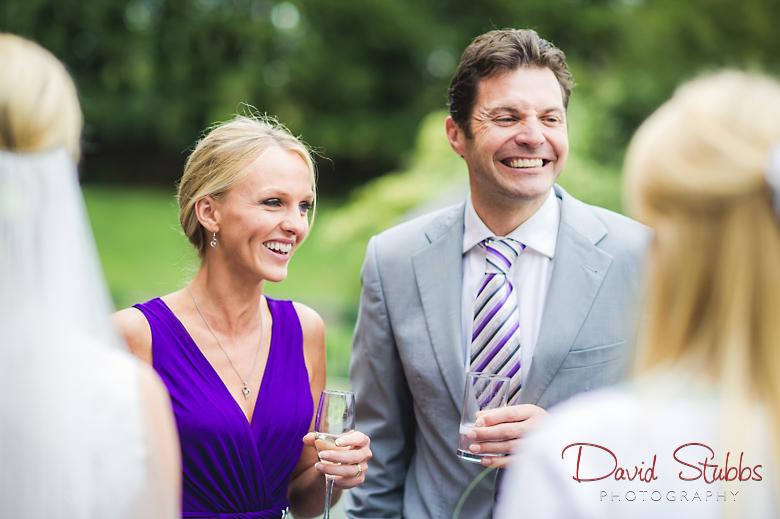 Browsholme-Hall-Weddings-108