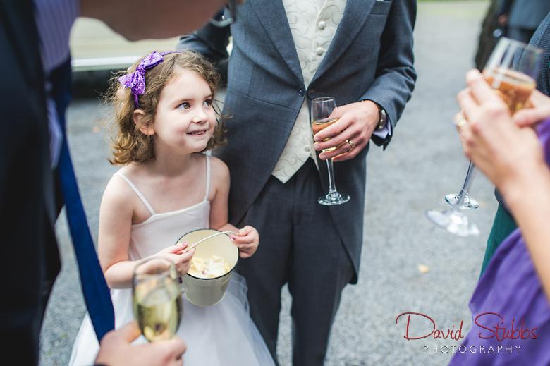 Browsholme-Hall-Weddings-109