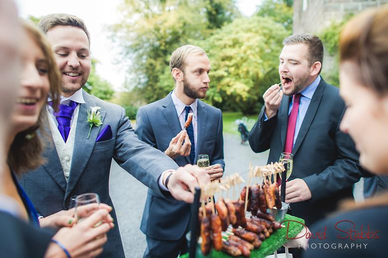 Browsholme-Hall-Weddings-112
