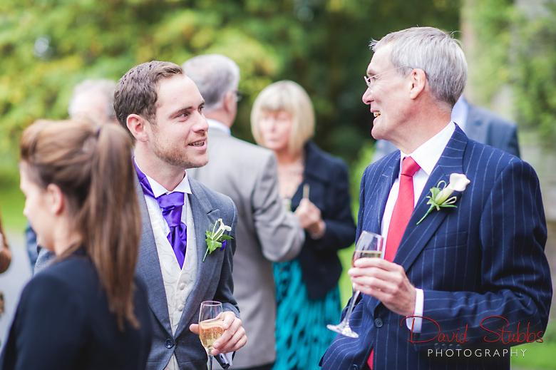 Browsholme-Hall-Weddings-114