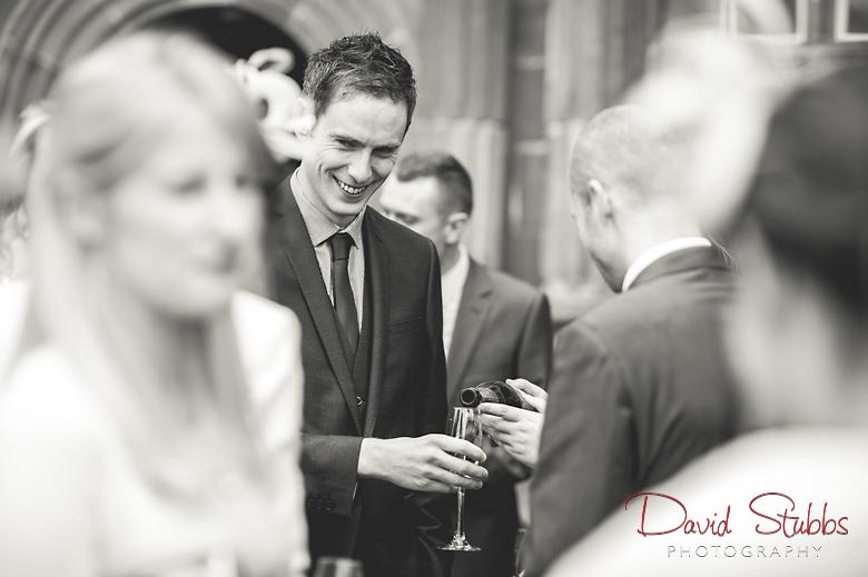Browsholme-Hall-Weddings-115