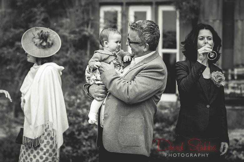 Browsholme-Hall-Weddings-116a