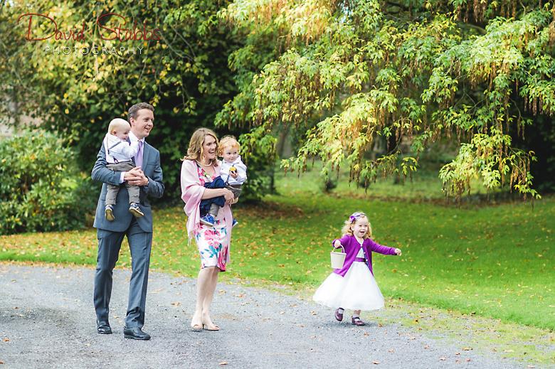 Browsholme-Hall-Weddings-117
