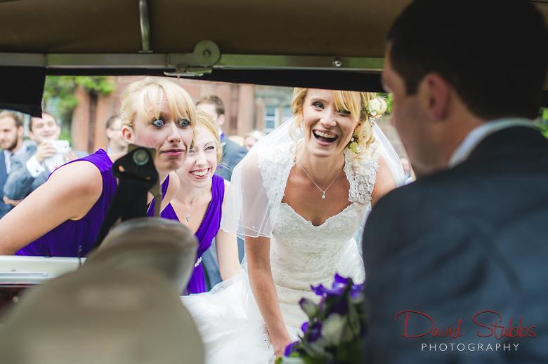 Browsholme-Hall-Weddings-118