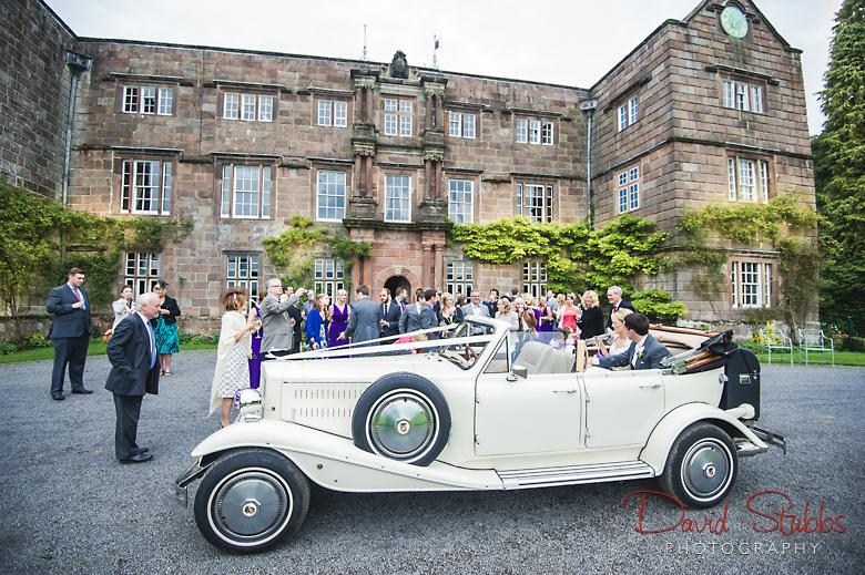 Browsholme-Hall-Weddings-119