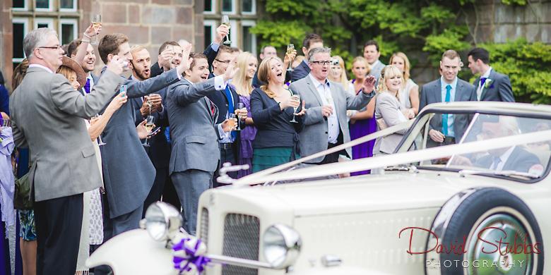 Browsholme-Hall-Weddings-121