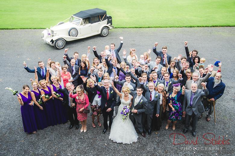 Browsholme-Hall-Weddings-126