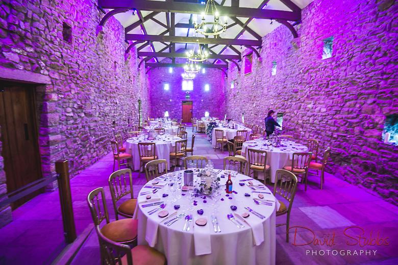 Browsholme-Hall-Weddings-127