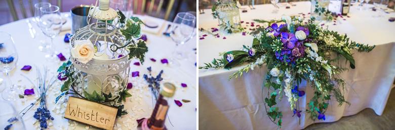 Browsholme-Hall-Weddings-129