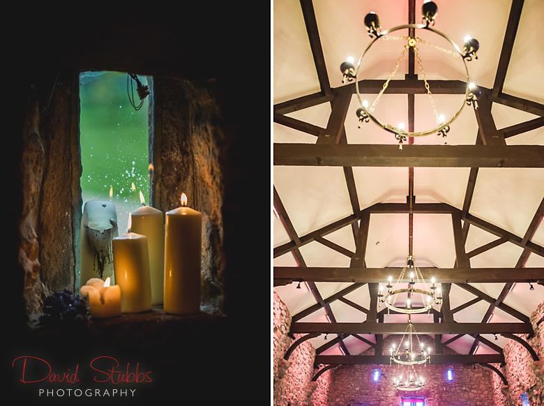 Browsholme-Hall-Weddings-131