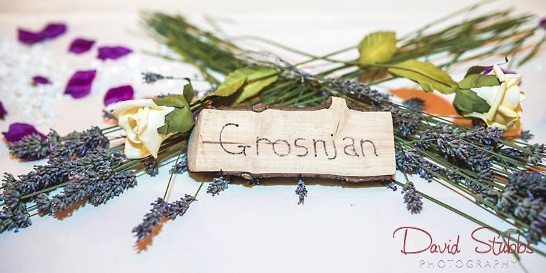 Browsholme-Hall-Weddings-131a