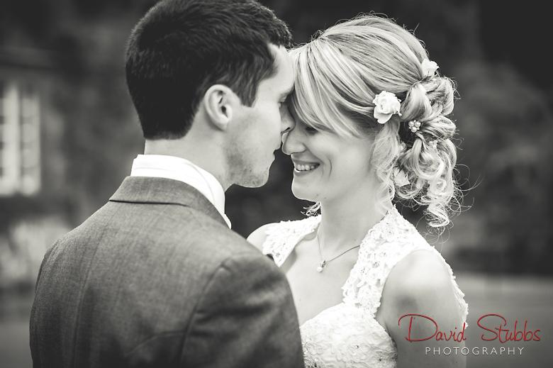Browsholme-Hall-Weddings-133