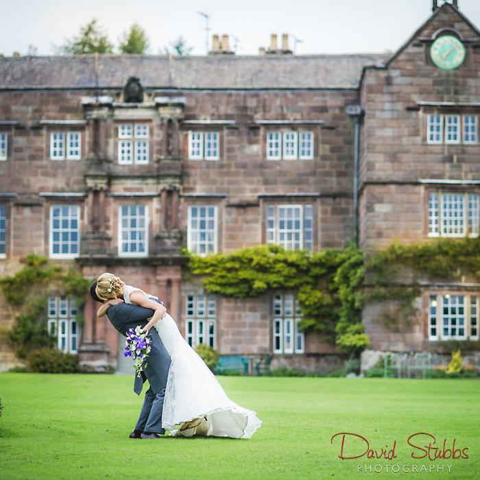 Browsholme-Hall-Weddings-136