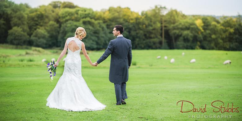 Browsholme-Hall-Weddings-137