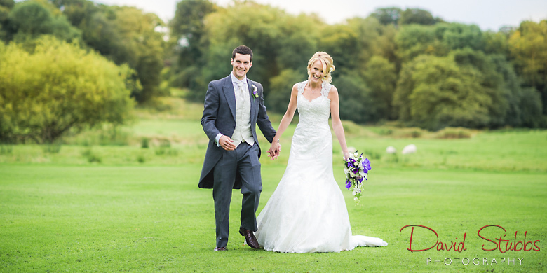 Browsholme-Hall-Weddings-139
