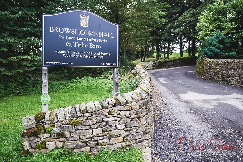 Browsholme-Hall-Weddings-139a