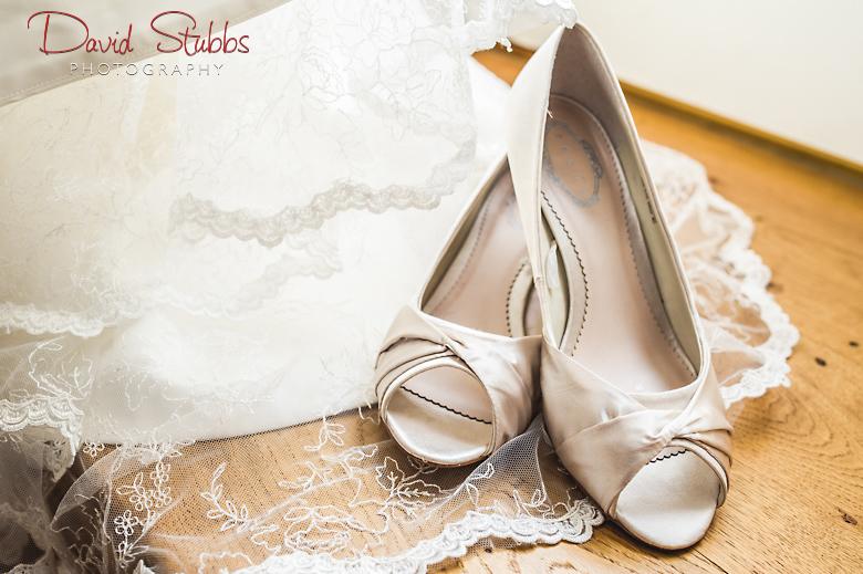 Browsholme-Hall-Weddings-14
