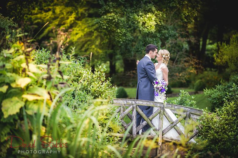 Browsholme-Hall-Weddings-140