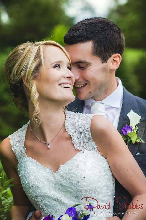 Browsholme-Hall-Weddings-144
