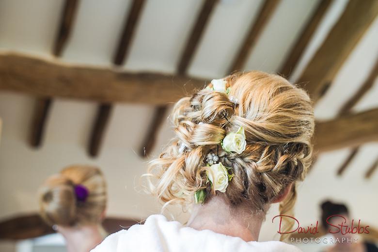 Browsholme-Hall-Weddings-15