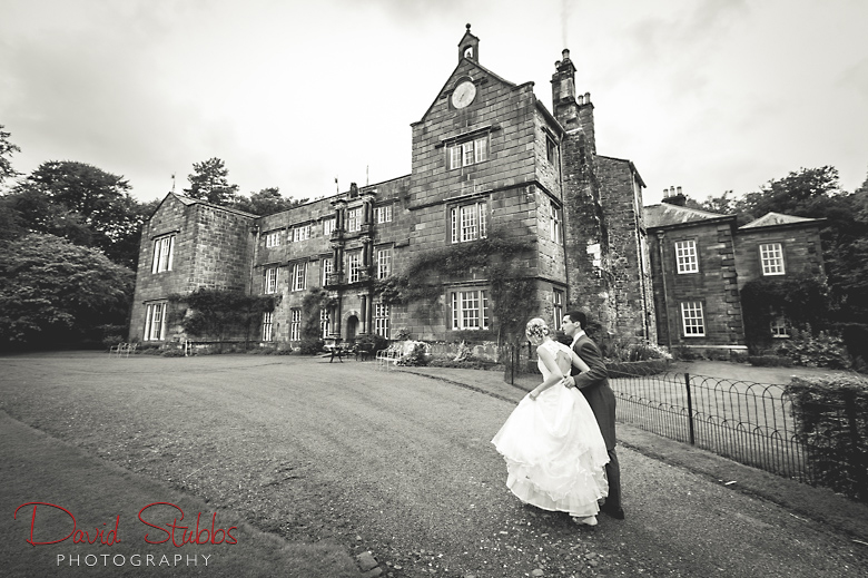 Browsholme-Hall-Weddings-151