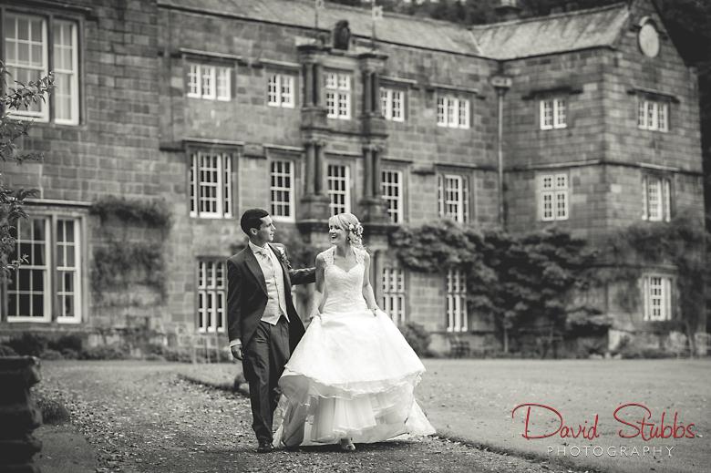 Browsholme-Hall-Weddings-152