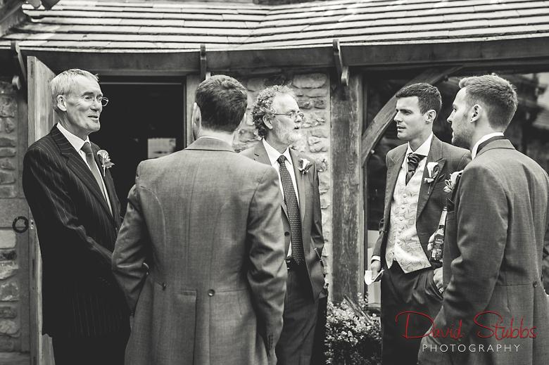 Browsholme-Hall-Weddings-153