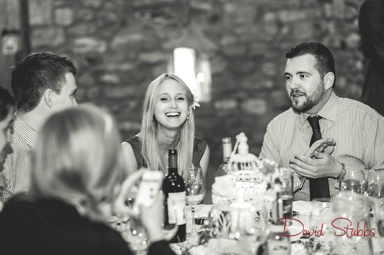 Browsholme-Hall-Weddings-156