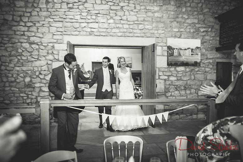 Browsholme-Hall-Weddings-158