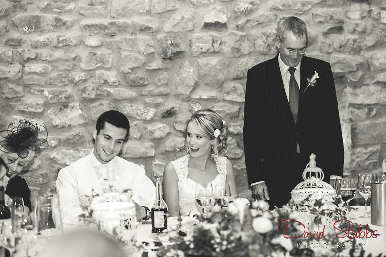 Browsholme-Hall-Weddings-160