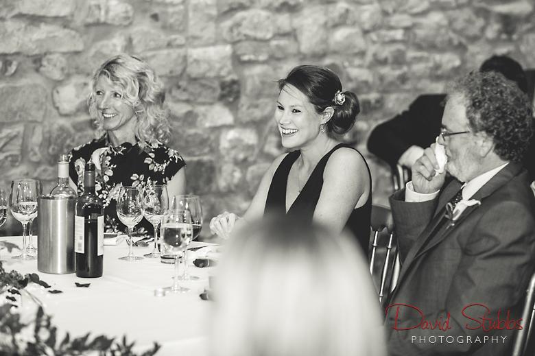 Browsholme-Hall-Weddings-163
