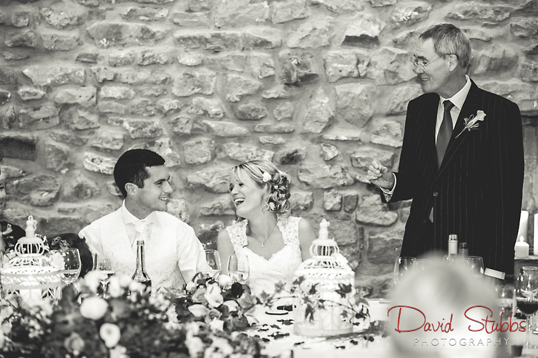 Browsholme-Hall-Weddings-164