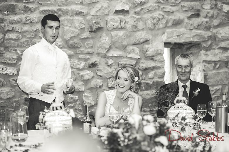 Browsholme-Hall-Weddings-165