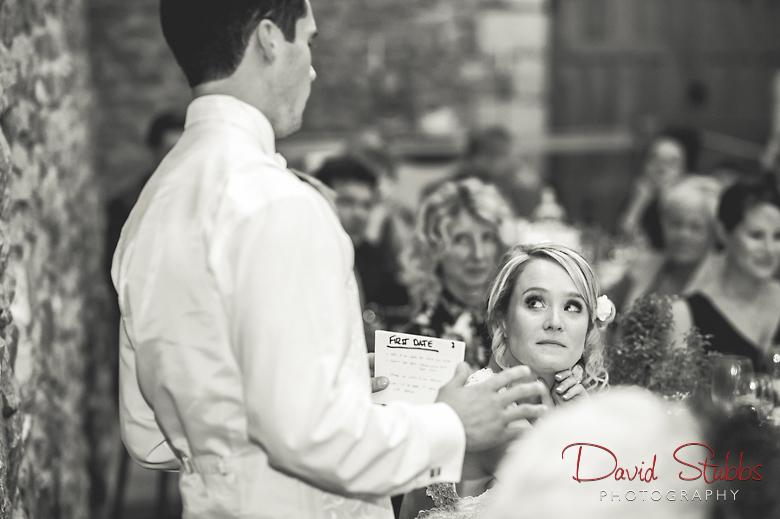 Browsholme-Hall-Weddings-166
