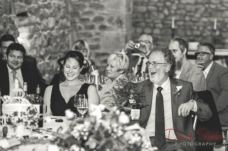 Browsholme-Hall-Weddings-167