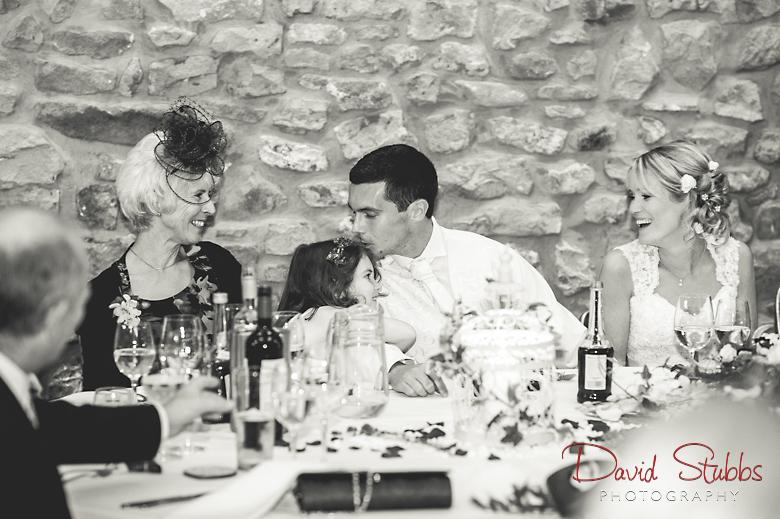 Browsholme-Hall-Weddings-168a