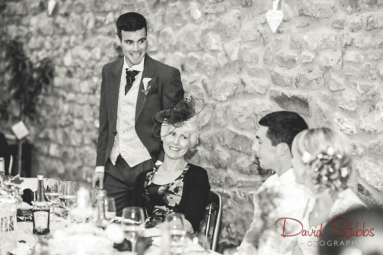 Browsholme-Hall-Weddings-169