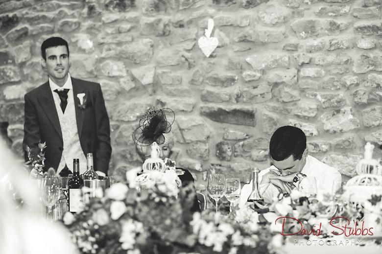 Browsholme-Hall-Weddings-170