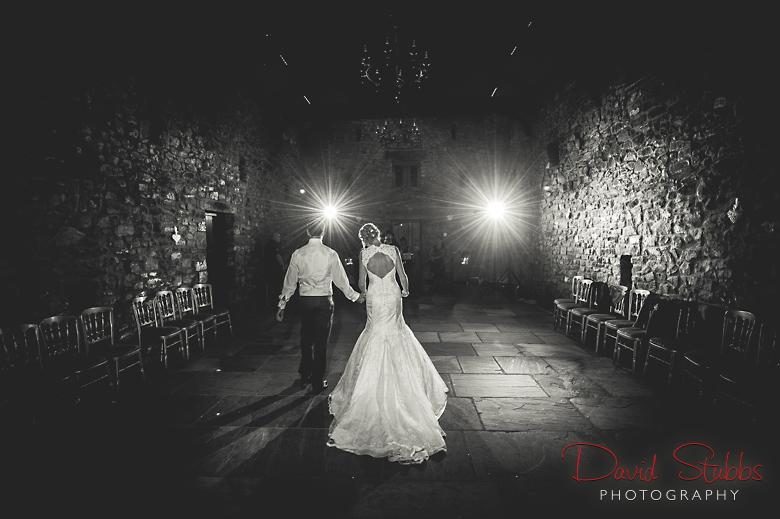 Browsholme-Hall-Weddings-174