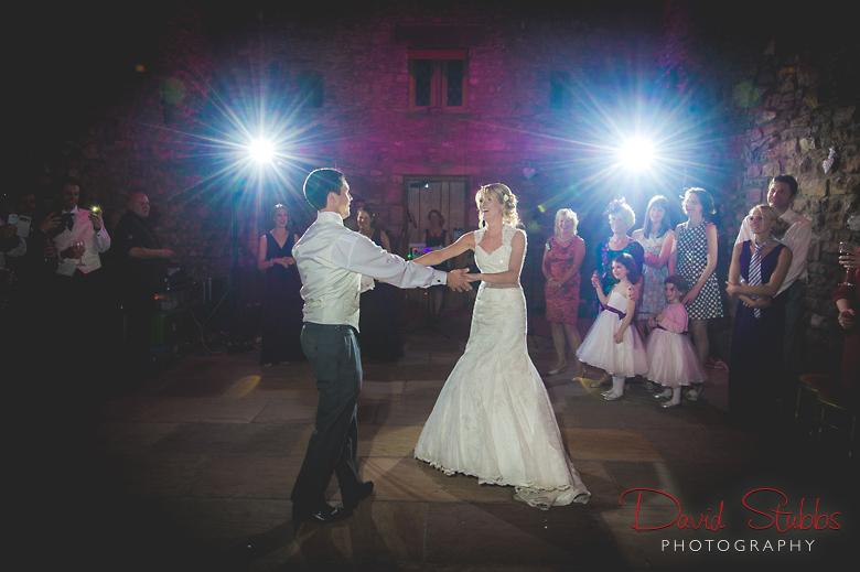 Browsholme-Hall-Weddings-177