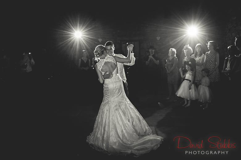 Browsholme-Hall-Weddings-178