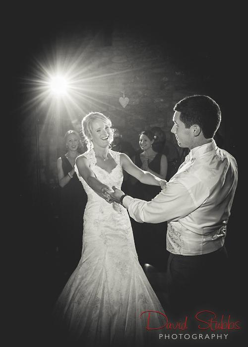Browsholme-Hall-Weddings-180