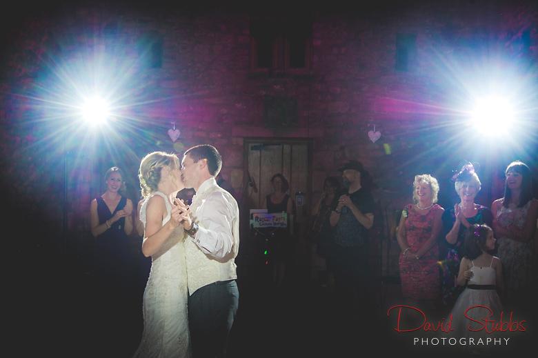 Browsholme-Hall-Weddings-181